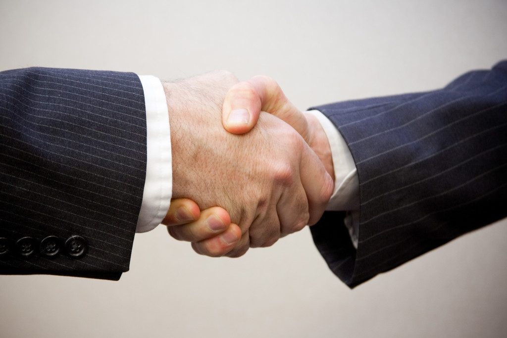 Do I Need an Attorney When Buying a Business in Wisconsin?