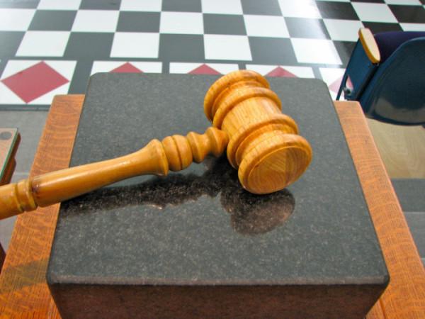 4 Ways to Make the Divorce Process Easier In Beloit, Wisconsin