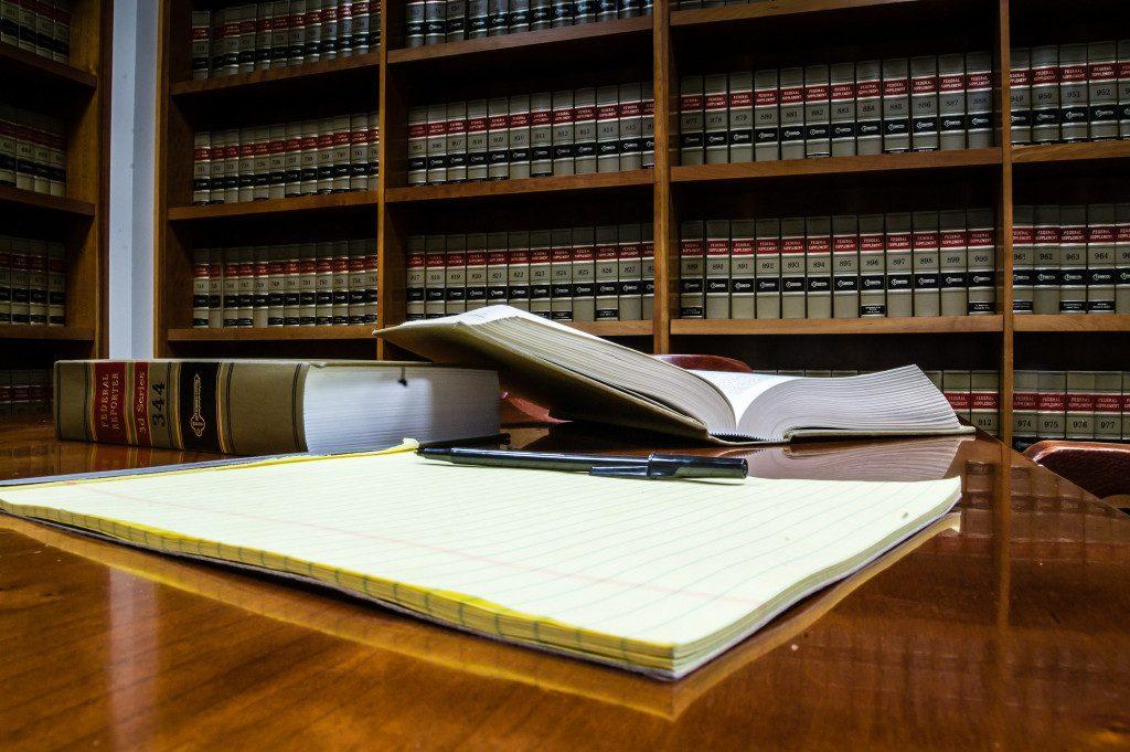 How Does Divorce Mediation Work in Wisconsin?